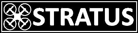 STRATUS Conference 2020